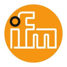 Szkolenie Wprowadzenie do mobilnych systemów sterowania ecomat mobile