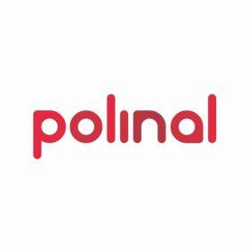 POLINAL  - Producent naklejek wypukłych 3D