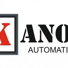 KanoV Automation