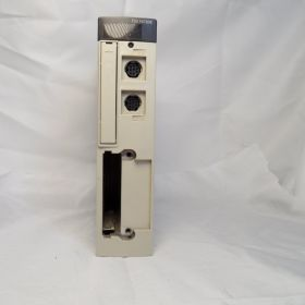 Procesor Telemecanique TSX P57202, Schneider, moduł sterujący