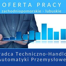 Doradca Techniczno-Handlowy Automatyki Przemysłowej