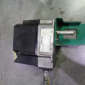 Siemens SQM40.141A21