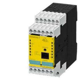 Sterownik Bezpieczeństwa PLC Siemens NOWY 3RK1105-1AE04-0CA0