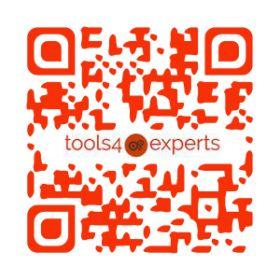 Programowanie i sprzedaż sterowników PLC Tools4Experts