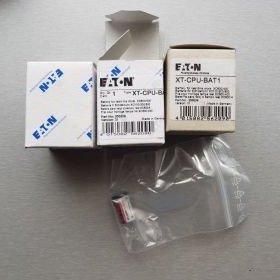 Bateria Eaton Moeller XT-CPU-BAT1 do zegara PLC - Nowe