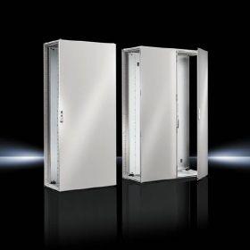 RITTAL System szaf szeregowych VX25 + akcesoria - poproś o ofertę