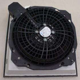 Wentylator + filtr powietrza  Rittal  SK 3243.100