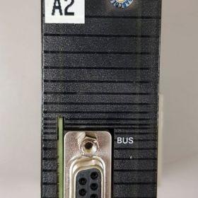 Moduł Profibus Omron CJ1W-PRM21