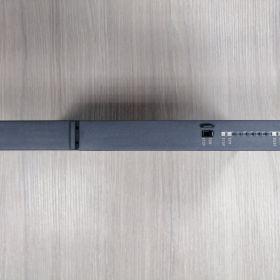 Moduł komunikacyjny do SIMATIC S7-400 - PROFIBUS DP: CP 443-5 Extended, 6GK7443-5DX05-0XE0