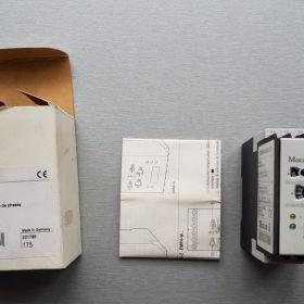 Eaton EMR4-W500-2-D - przekaźnik nadzorczy - NOWY