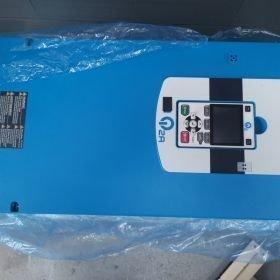 Przemiennik częstotliwości falownik OMRON 75 kW Q2A