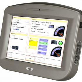 PLC wraz z integracją z systemami ERP oraz Web Serwisami