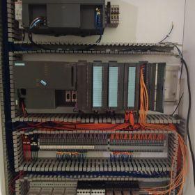 EMSI-Tech Automatyka, serwis maszyn, automatyka budynkowa, HVAC