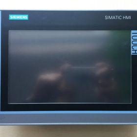 Panel operatorski SIEMENS SIMATIC TP900 6AV2 124-0JC01-0AX0 HMI