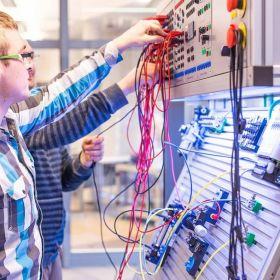 Szkolenia - Podstawy techniki podciśnieniowej