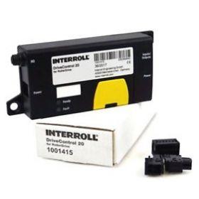 INTERROLL DriveDontrol 20 1001415(Nowy)