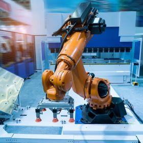 APE SYSTEMS - Automatyka przemysłowa, programowanie PLC, DCS, HMI, SCADA, roboty Fanuc, Kawasaki, Yaskawa, KUKA, serwis, modernizacje, uruchomienia
