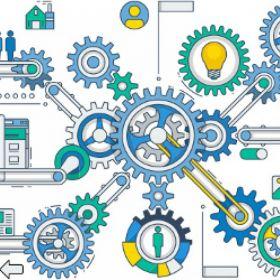 systemy sterowania, doradztwo techniczne, PLC, HMI, Scada, roboty, serwis, automatyzacje