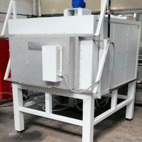 Produkcja, Modernizacje, Serwis Maszyn przemysłowych. Automatyzacja procesów produkcyjnych.