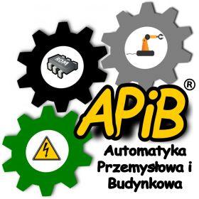 Automatyka Przemysłowa i Budynkowa