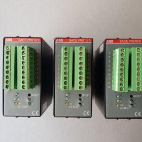Moduł jednostka sygnałowa - ABB SACE PR010/K - Nowy!