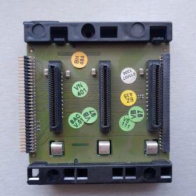 Podstawka montażowa Moeller XIOC-BP-3.do PLC XC100 XC200 - NOWA