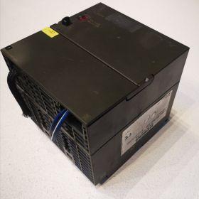 Zasilacz simens siplus PS307 10A