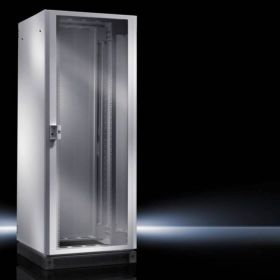 Systemy szaf IT Rittal – poproś o ofertę