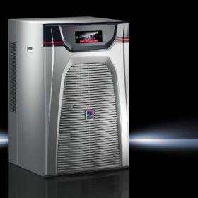 Systemy chłodzenia cieczą Rittal - poproś o ofertę