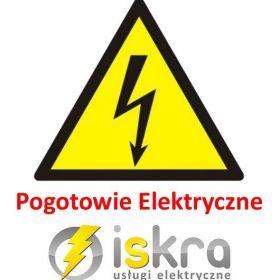 Pogotowie elektryczne Wrocław, całodobowe usługi elektryczne .