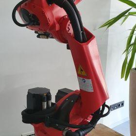 6-osiowy Robot Comau Racer 7-1.4 - wyprzedaż