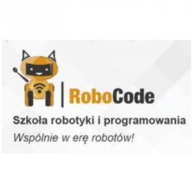 Praca: Nauczyciel Robotyki i programowania Sp Z.o.o Warszawa/ Wrocław/ Kraków