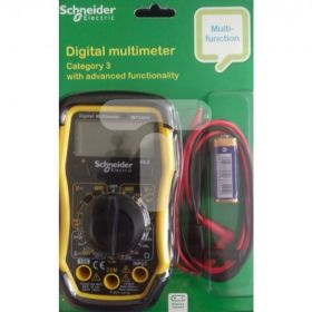 Miernik multimetr Schneider Electric IMT23002