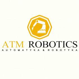 Automatyka&Robotyka&Serwis Yaskawa i ABB