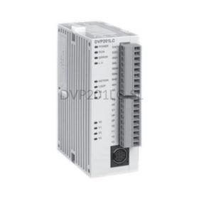 Moduł wagowy DVP201LC-SL Delta Electronics