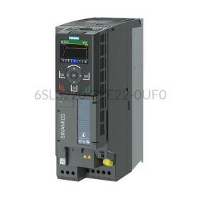 Falownik SINAMICS G120X 6SL3220-3YE22-0UF0 Siemens 3-fazowy o mocy 5,5 kW
