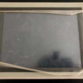 HMI OMRON NS8-TV00-V2