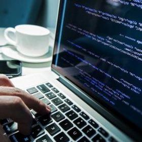 Programowanie PLC, HMI, SCADA