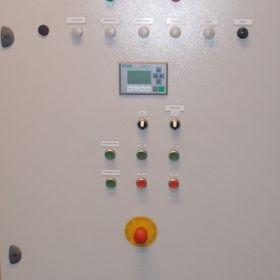 Automatyk - programista PLC/SCADA