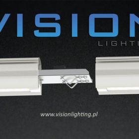Producent oświetlenia LED nawiąże współpracę z elektro instalatorami