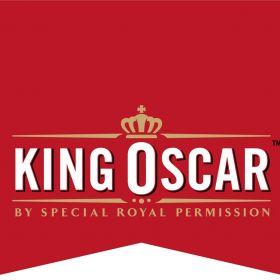 ELEKTRYK King Oscar / Thai Union Sp. z o.o.