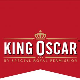MECHANIK King Oscar / Thai Union Sp. z o.o.