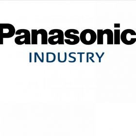 Panasonic Industry Europe Bussines Development Manager CEE