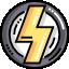 Elektryka i Energetyka