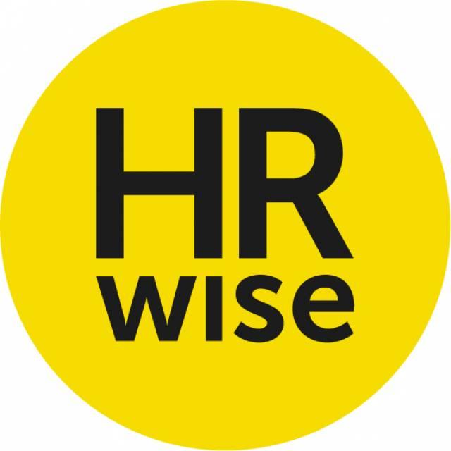 HR Wise