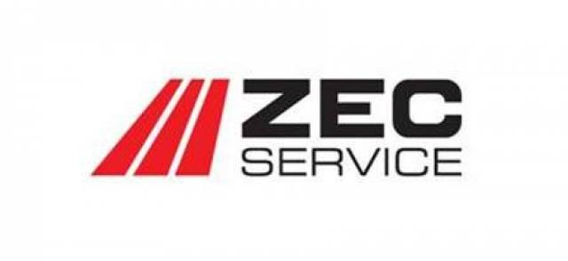 ZEC Service Sp. z o.o.