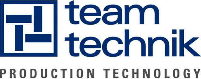 TEAMTECHNIK PRODUCTION TECHNOLOGY