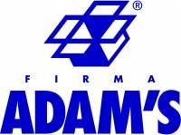 Firma ADAMS Sp. z o.o.