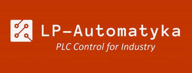 LP-Automatyka