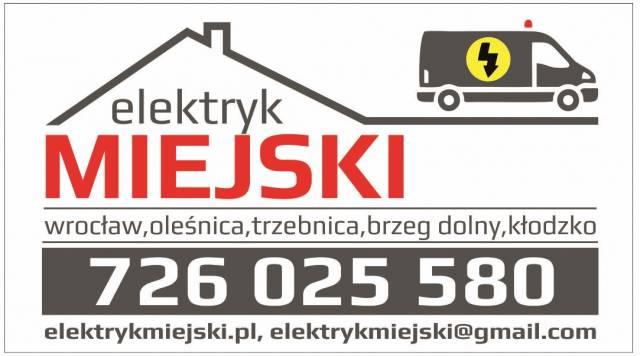 ElektrykMiejski.pl